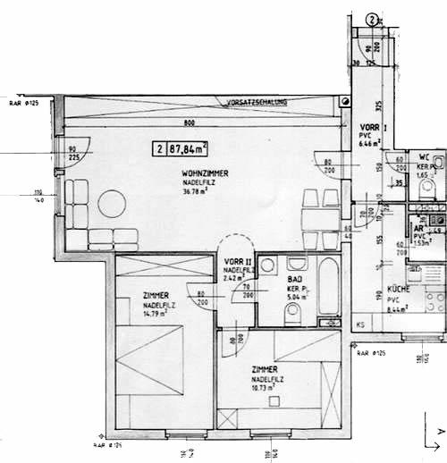 energieausweis referenz nieder sterreich wohnung lerchengasse en consult ing alternative. Black Bedroom Furniture Sets. Home Design Ideas
