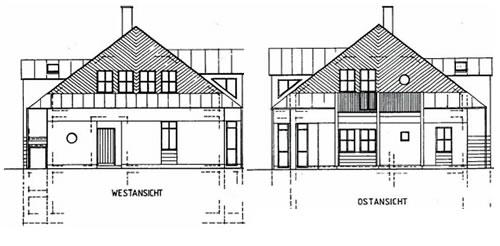 energieausweis referenz nieder sterreich einfamilienhaus tulbingerkogel en consult ing. Black Bedroom Furniture Sets. Home Design Ideas